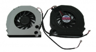 Lenovo B500 B505 B510 CPU Fan