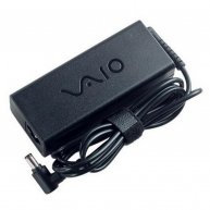 Sony 90W 19.5V 4.7A 6.5 x 4.4mm Power Adapter