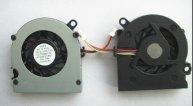 HP mini 110 mini 110-1000 Fan