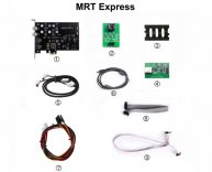 MRT Express Online Full Version