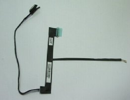 Lenovo Ideapad Y450 Y450A Screen Cable