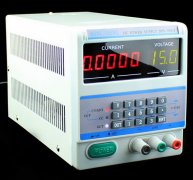 DPS-305CF 30V 5A Digital Control Regulated Power Supply