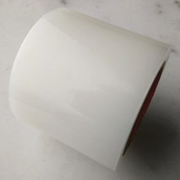 Screen Tape Low Adhesive 100mm x 100M