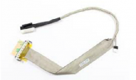HP Elitebook 8740W Screen Cable
