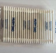 HUBY-340 CA-003 25pcs/Pack