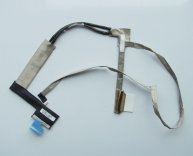HP DV6-7000 LED Screen Cable