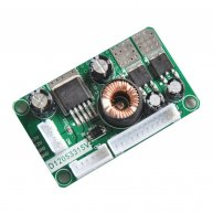 DC Regulator Step-down Module 12V to 5V 3.3V 1.8V