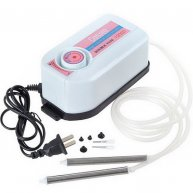 Cosmo 12000 Air Pump Vacuum Suction Pen