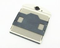 Laptop Intel 989 CPU Socket Lead-free