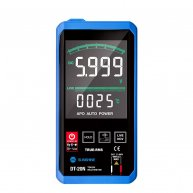 DT-20N Touch Control Digital Multimeter
