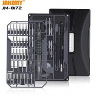 JM-8172 73 In 1 Screwdriver Set