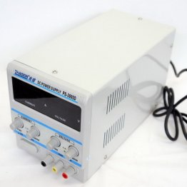 Zhaoxin Regulators DC Power Supply PS-3005D 30V 5A