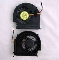 Dell Inspiron N5030 M5030 Fan