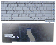 ACER 4710 4710G 4310 4315 5920 4320 Series Keyboard