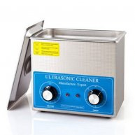 1730QT 3L Mechanical Ultrasonic Cavitation Cleaner