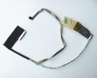 HP G4 G4-1000 G4-1015DX LED Screen Cable