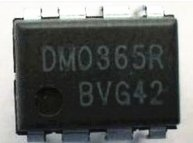 DM0365R For Power Board