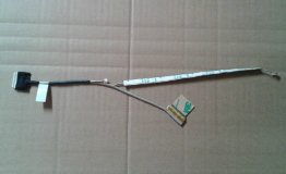 Lenovo IdeaPad S100 S110 Screen Cable
