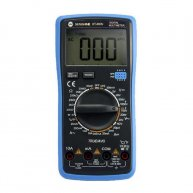 DT-890N High Precision Automatic Range Multimeter
