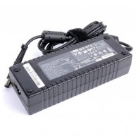 HP 135W 19.5V 6.9A 7.4 x 5.0mm Power Adapter