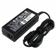 Dell 65W 19.5V 3.34A 4.5 x 3.0mm Power Adapter