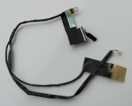 HP CQ62 LED Screen Cable