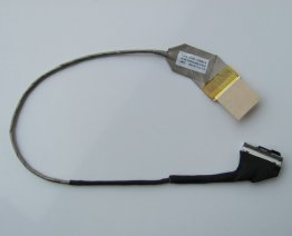 HP CQ56 LED Screen Cable