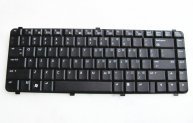 HP Compaq 515 610 510 516 615 Keyboard