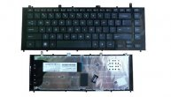 HP 4420 4421 4425 4426 Series Keyboard