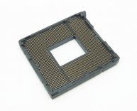 Desktop Intel LGA1366 CPU Socket Lead-free