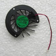 HP DV4/CQ40/CQ45/CQ41 AMD Fan