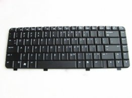 HP V3000 V3100 DV2000 DV2400 Keyboard