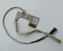 DELL 1764 LED Screen Cable