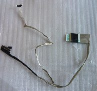 Asus X45VD X45V X45 Screen Cable