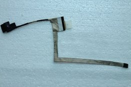 HP Elitebook 2570P Screen Cable