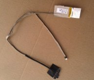 HP Pavilion G6-2000 G6-1301E G6-2238DX Screen Cable
