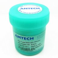 Amtech RMA-223-TPF Flux Paste 100g