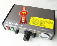 AD-982 Semi-Auto Glue Dispenser