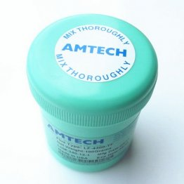 Amtech LF-4300-TF Flux Paste 100g
