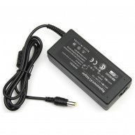 Samsung 56W 14V 4A 6.0 x 4.4mm Power Adapter
