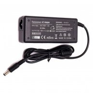 Toshiba 65W 19V 3.42A 5.5 x 2.5mm Power Adapter