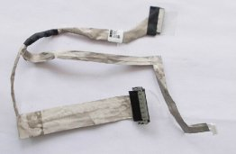 HP ProBook 4230s 4231s Screen Cable