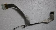 Toshiba M861 M863 M865 M867 M868 M800-12c Screen Cable