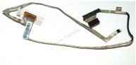 Toshiba L755 L755D Screen Cable