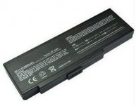 PANASONIC 3CGR18650a3-MSL Battery