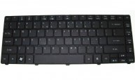 ACER 4741 4743G 4749 4750 4552 Series Keyboard
