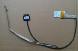 Sony VPCEH EH2S3C EH2S4C Screen Cable
