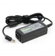 Sony 40W 19.5V 2A 6.5 x 4.4mm Power Adapter